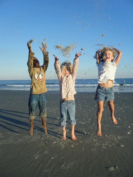 kids sand 3