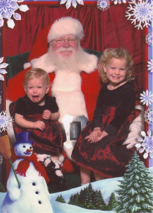girls-christmas.jpg