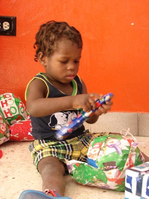 christmas-2008-3
