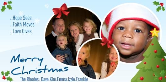 christmas-card-fix