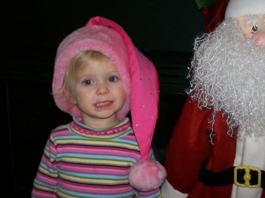 december-2008-0421