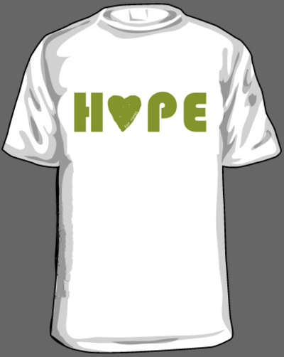 hope_shirt