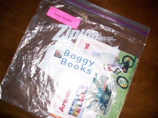 baggy-books1