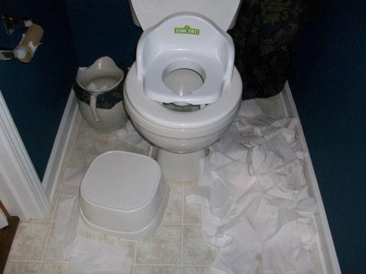 potty-001