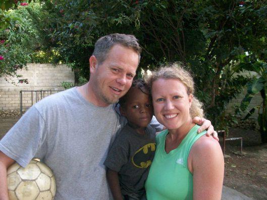 Haiti Day 2 027